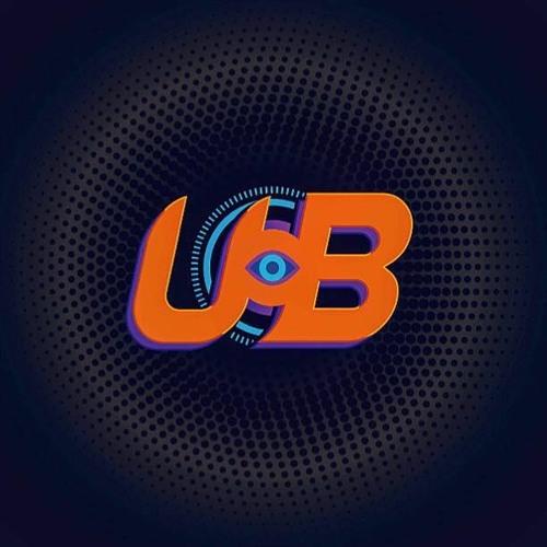 united beats