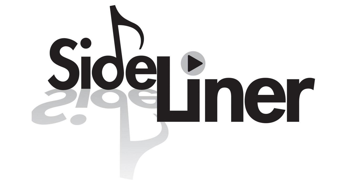 side -liner logo