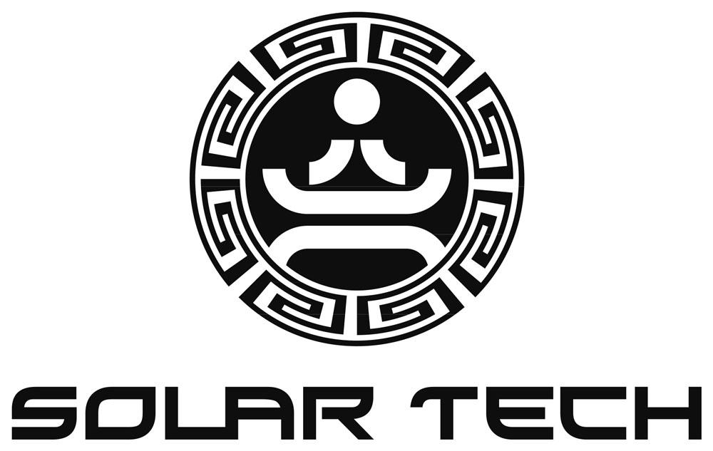 solartech_logo_
