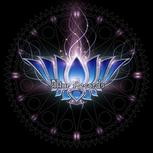 Altar records - astropilot
