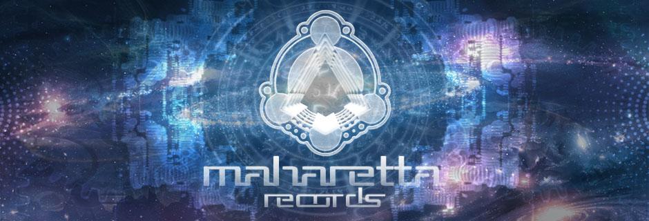 Maharetta Records