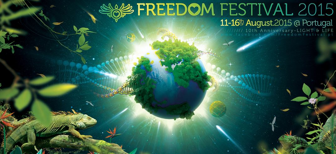 freedom-festival-2015-pre-flyer