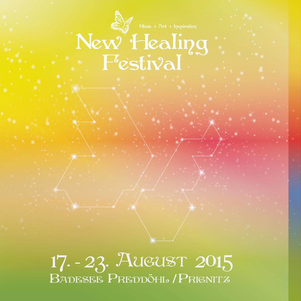 NHF-2015-Facebook-Image