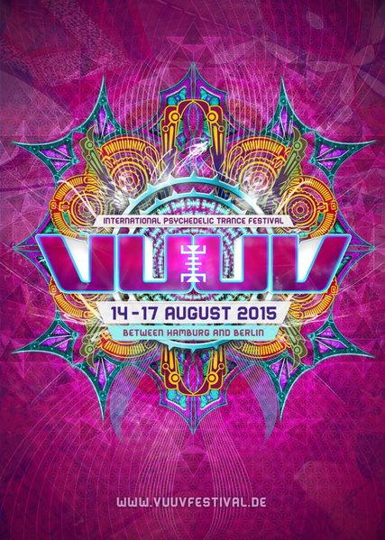 20150814_vuuv-festival-2015_20150506100702
