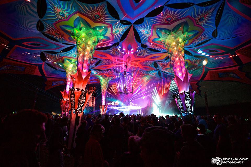 vuv festival 2015
