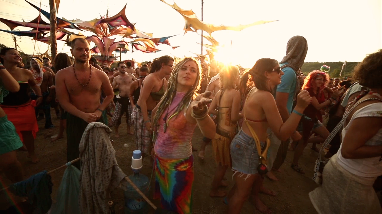 Behind The Scenes: Festival Organizers Speak Out
