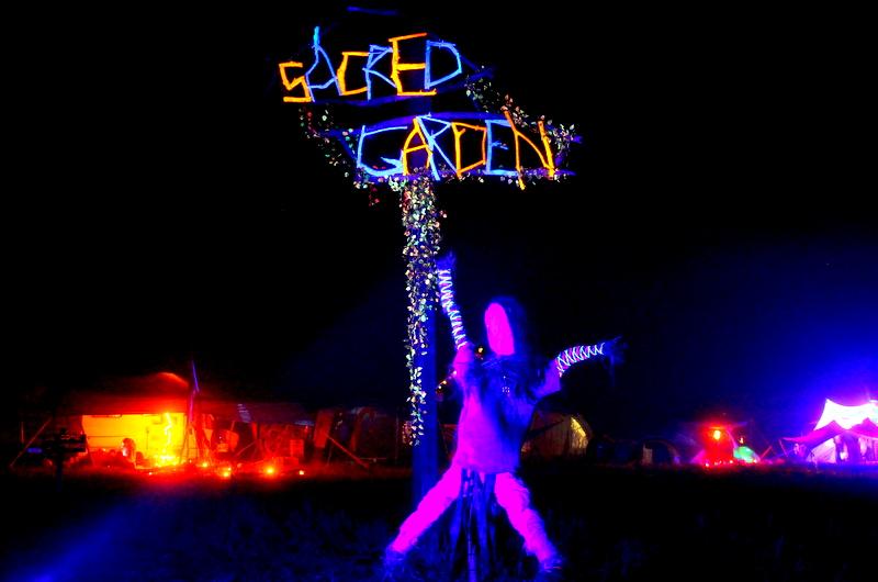 sacred garden  festival 2015