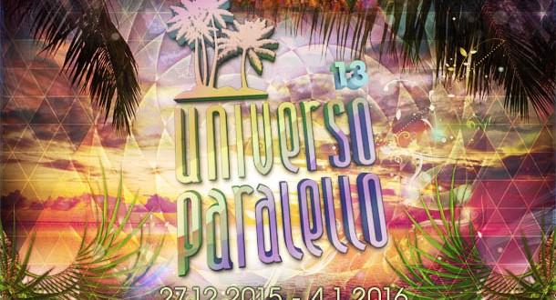 universo paralello_14-15
