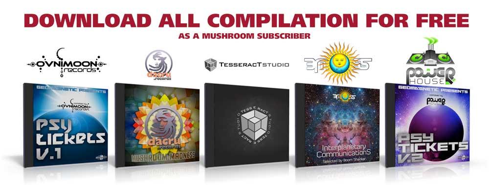 download-psyticket-compilations
