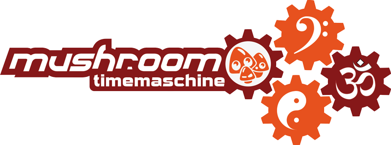 mushroom-timemaschine-logo