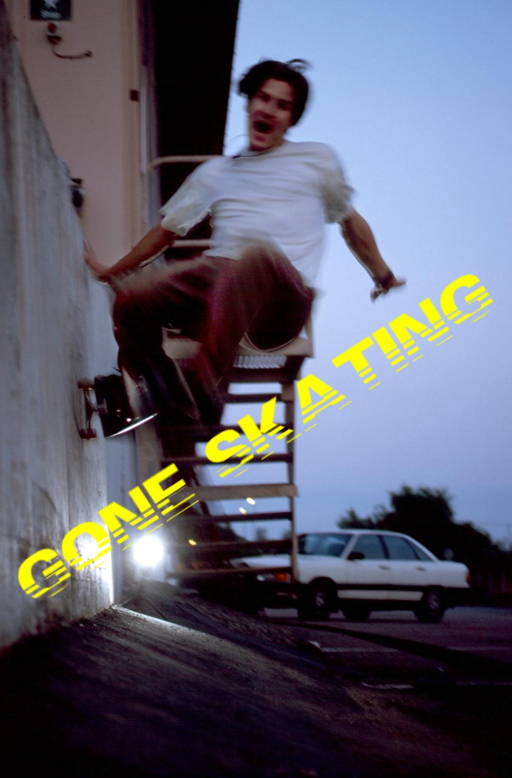 wallridegone_skating2