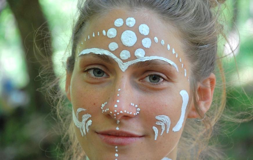 Shamans & Healing: Follow the Journey
