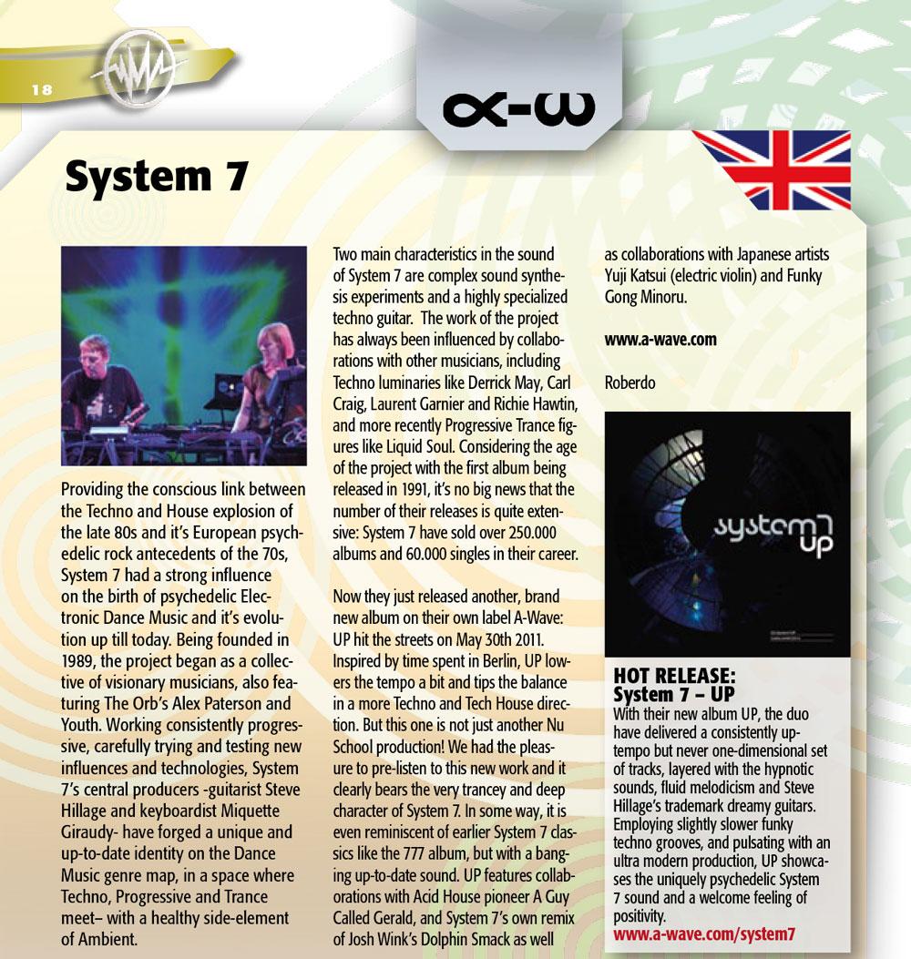 mushroom-2011-06-system-7