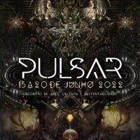 Pulsar festival 2022