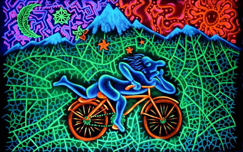 LSD similar