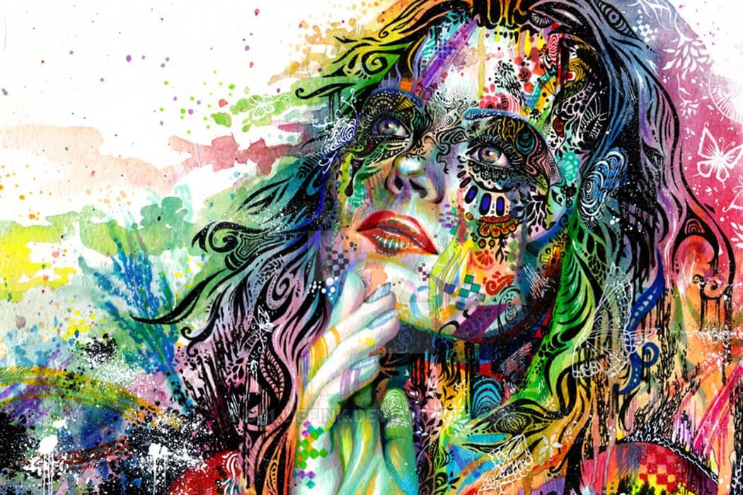 callie-fink-mixed-media-art