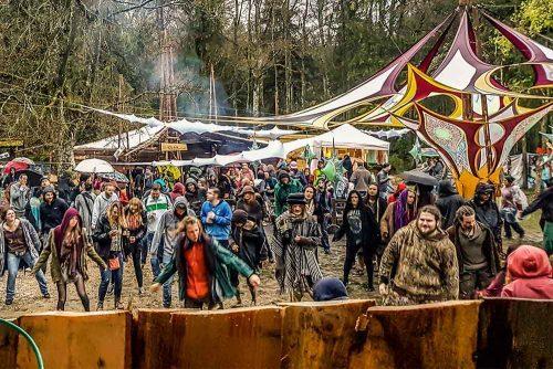 germany south festival pic by boom shankar