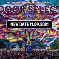 Outdoor Selection OpenAir Festival 2021