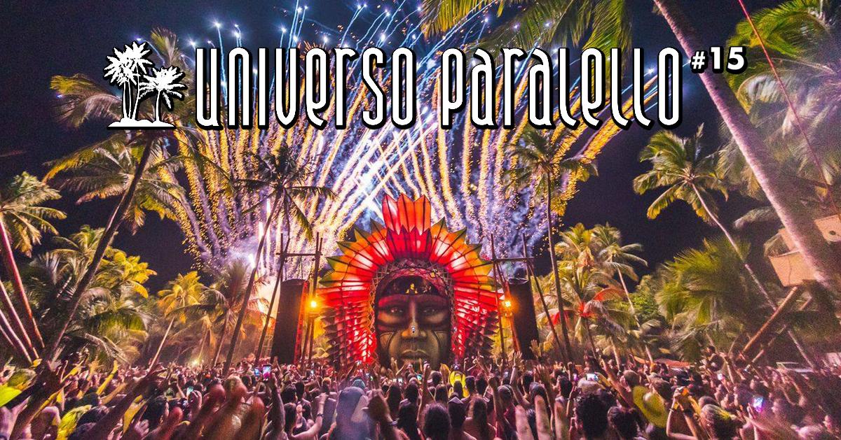 universo paralello 15
