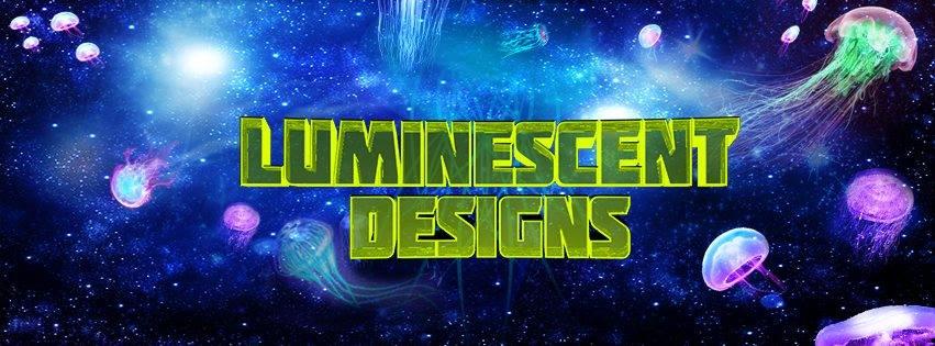 Luminescent Designs