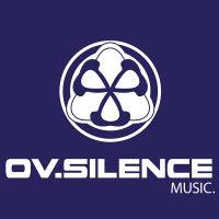 logo-ov-silence