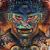 Android Jones Psychedelic Art
